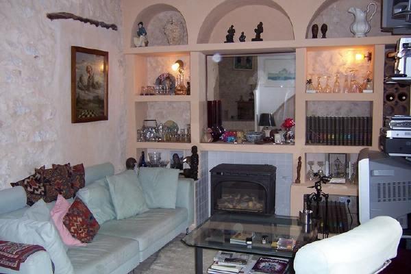 wohnzimmer kamin kaufen:Haus Pedreguer: Haus in Pedreguer – Valencia Immobilien kaufen