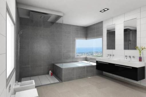 badezimmer accessoires d sseldorf. Black Bedroom Furniture Sets. Home Design Ideas
